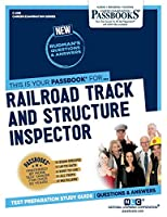 Railroad Track and Structure Inspector (Career Examination)