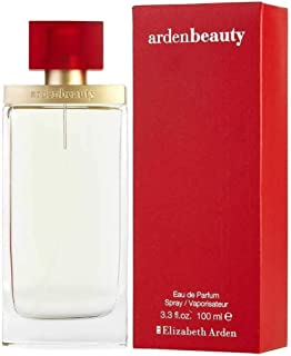 Arden Beauty by Elizabeth Arden - perfumes for women - Eau de Parfum, 100ml