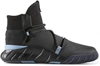 Best adidas originals tubular x 2.0 primeknit Reviews