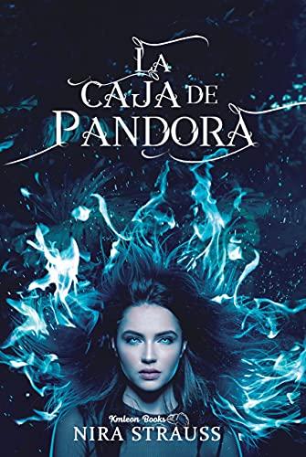 La caja de Pandora de Nira Strauss