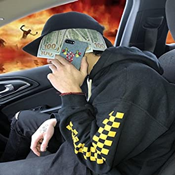 Fuck $hit