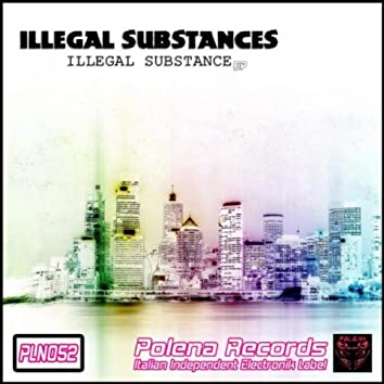 Illegal Substance