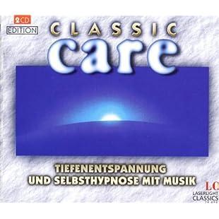 Classic Care;Musik Fur Kritische Lebenslagen (French Import)