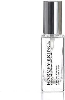 Mysore Sandalwood 30ml Perfume