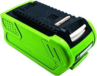 HeShunChangToolBattery 2 Batteries and 1 Charger for Bla /& Deck 3.6V 2100mAh Versapak VP100 VP110 22-4040 22-4035 VP130 VP100C VP105C VP110C 152370-03 Power Tools