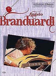 Angelo branduardi: collezione d autore