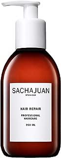 SACHAJUAN Hair Repair, 250 milliliters