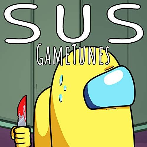 GameTunes