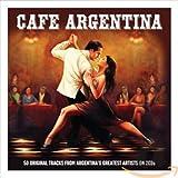 Cafe' Argentina...