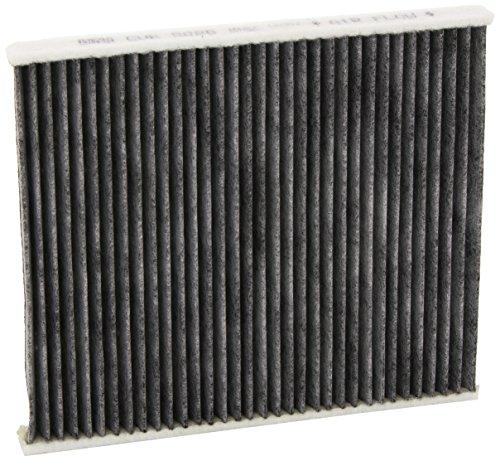 Preisvergleich Produktbild Original MANN-FILTER Innenraumfilter CUK 2026 Pollenfilter mit Aktivkohle Für PKW