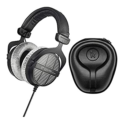 beyerdynamic dt990 pro, End of 'Related searches' list
