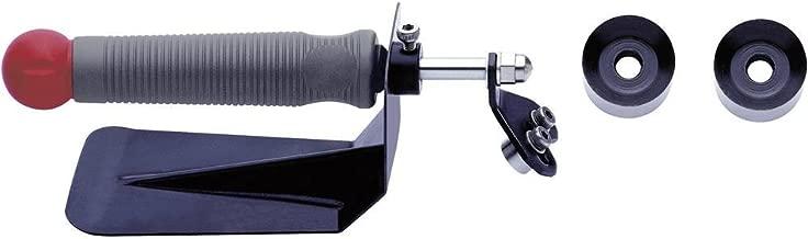 und Trocken-Multifunktions-Reinigungswerkzeuge nur f/ür den Autogebrauch fnemo Auto-Staubsauger,120 W Hochleistungsauto-Nass