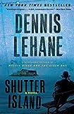 Shutter Island: A Novel