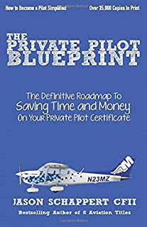 private pilot books free