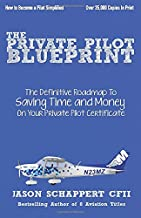 The Private Pilot Blueprint PDF
