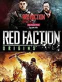 Red Faction - Origins (Ex Rental)