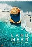 Land und Meer von o - www.hafentipp.de, Tipps für Segler