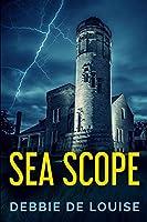 Sea Scope: Large Print Edition