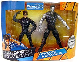 Best x men origins wolverine cyclops Reviews