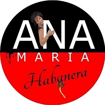Habanera