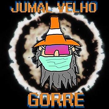 Gorre