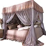 Athena Beds