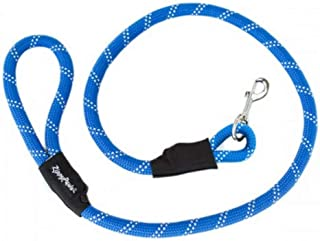 Zippy Paws ZP306 Climbers - Original, Leads - Basic Leads, Blue, 6'