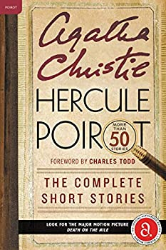 agatha christie complete collection