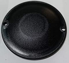 Couvercle Rouleau pour râpe 8réputation–Sirman–rGV en plastique