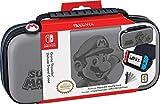 Nintendo Switch Black Friday: le migliori offerte in tempo reale 133