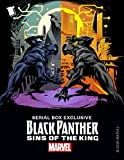 Marvel's Black Panther: Sins of the King Episode 1