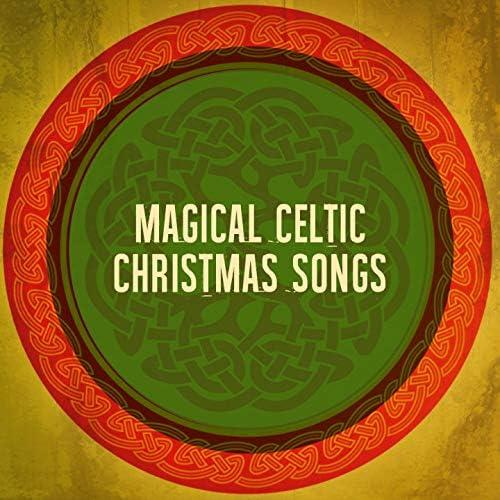 Celtic Christmas, Celtic Spirit, Irish Celtic Songs