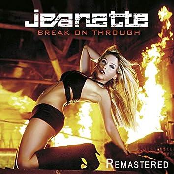 Break on Through (Remastered)