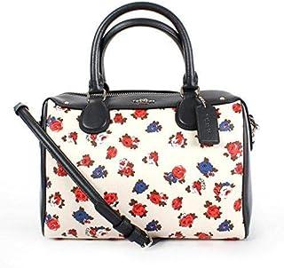 Coach Bag For Women,Multi Color - Satchels Bags