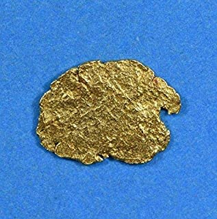 Best natural gold nugget jewelry Reviews