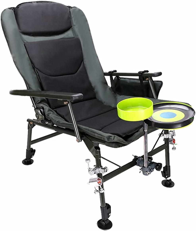 shop YonCog Portable Folding Bombing free shipping Chair Camping Comfortable