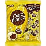 Lacta - Ouro Branco 2.2lbs Bag-set of 2