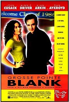Best blank movie poster Reviews