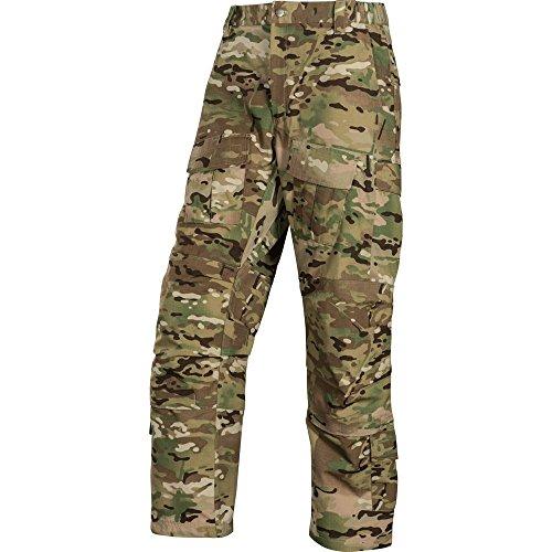 Vertx Men's 40 32 Recon Pants, Multicam