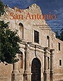 Our San Antonio (Our States Series)