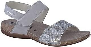 Mephisto Women's Agave Sandals