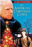 American Christmas Carol [DVD] [Import]