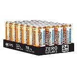 Optimum Nutrition Essential Amino Energy + Electrolytes, EAA Boisson...