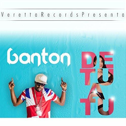 Banton