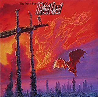 The Very Best of Meat Loaf