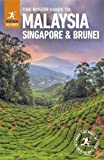 The Rough Guide to Malaysia, Singapore and Brunei (Travel Guide) (Rough Guides)