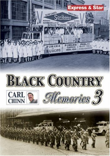 Black Country Memories v. 3