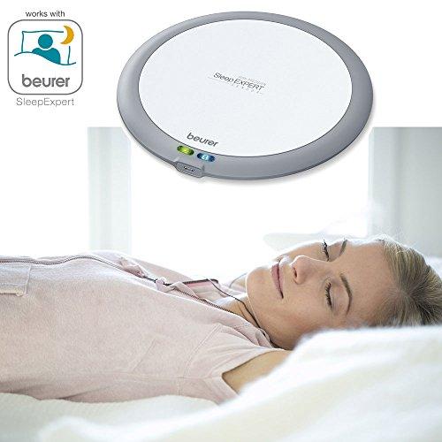 Beurer SleepExpert SE 80 - 4