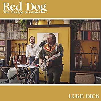 Red Dog: The Garage Sessions