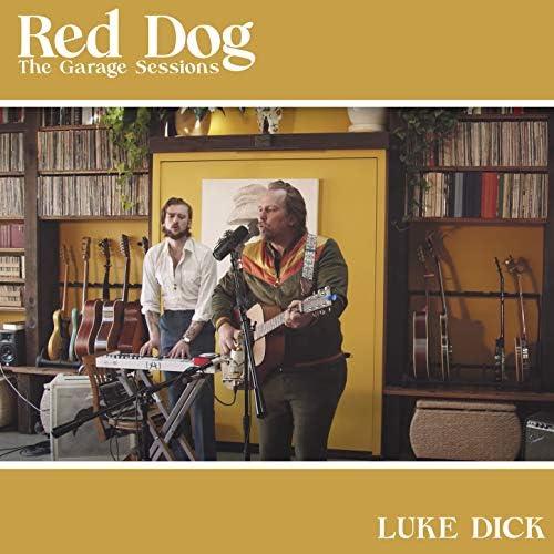 Luke Dick